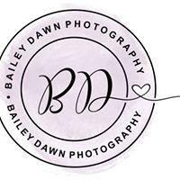 Bailey Dawn Photography