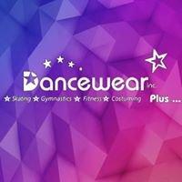 Dancewear Plus