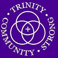 Trinity Ecumenical Parish