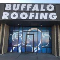 Buffalo Roofing NE