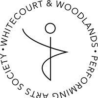 Whitecourt & Woodlands Performing Arts Society