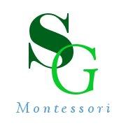 SG Montessori Preschool