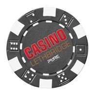 Casino Lethbridge - PURE Canadian Gaming