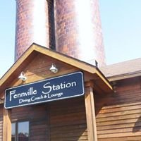 Fennville Station