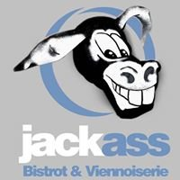Jackass pub