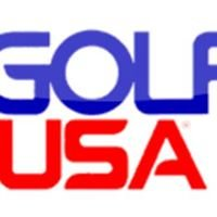 Golf USA Quebec