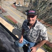 New Hampshire Roofing