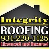 Integrity Roofing LLC