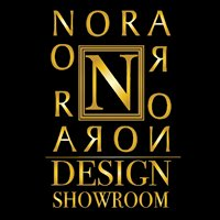Nora Design Showroom