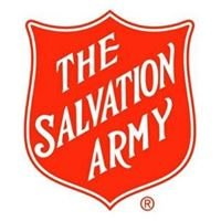 The Salvation Army Las Cruces Corps