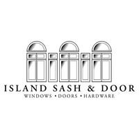 Island Sash & Door