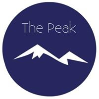 The Peak at Sacred Heart University