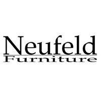 Neufeld Furniture