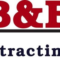 B&B Contracting LLC