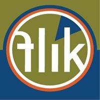 Flik Graphic Design