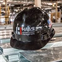 Haas Construction Management, LLC