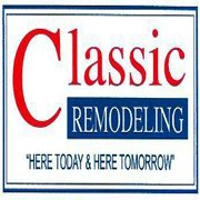 Classic Remodeling Corp.