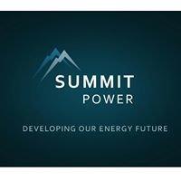 Summit Power Group, LLC