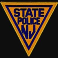 New Jersey State Police Academy