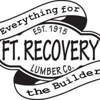 Fort Recovery Lumber Co