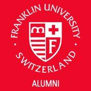 Franklin University Switzerland Alumni