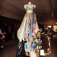 Christine's Clothes Closet