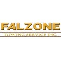 Falzones Towing Service Inc.