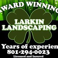Larkin Landscaping