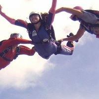 Grand Bend Sport Parachuting Center