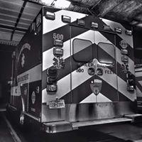 South Houston EMS