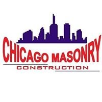 Chicago Masonry Construction