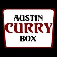 Austin Curry Box