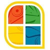 The Digital Chameleon, LLC