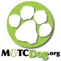 Murfreesboro Obedience Training Club
