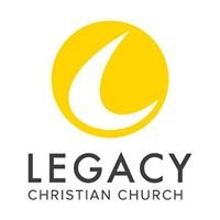 Legacy Christian Church