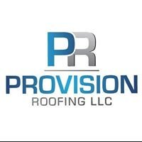 Provision Roofing LLC