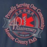 Monroe County EMS