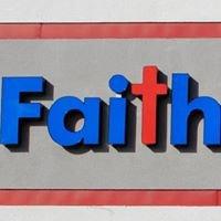 Faith Realty LLC