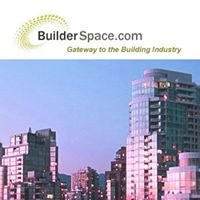 BuilderSpace