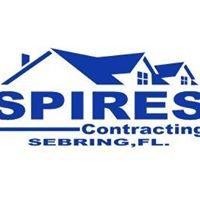 Spires Contracting