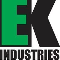 EK Industries