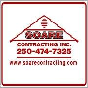 Soare Contracting Inc