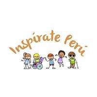 Inspírate Perú