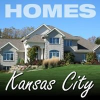 Fabulous Kansas City Homes