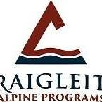 Craigleith Alpine Programs