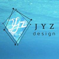 JYZ Design
