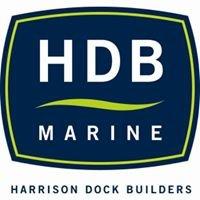 HDB Marine