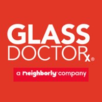Glass Doctor of West Central MN