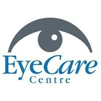 Red Deer Eye Care Centre