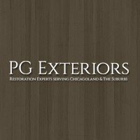 PG Exteriors